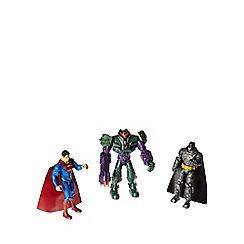 Batman - 6-Inch