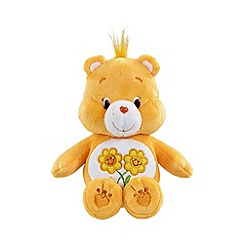 Care Bears - Beanbag Plush Friend Bear