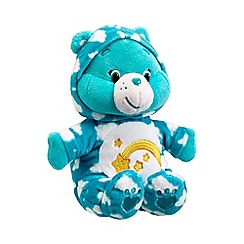 Care Bears - PJ Party Wish Bear