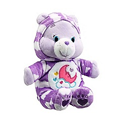 Care Bears - PJ Party Sweet Dreams Bear
