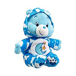 Care Bears - PJ Party Bedtime Bear