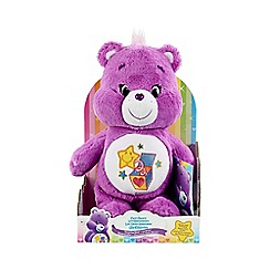 Care Bears - Surprise Bear with DVD