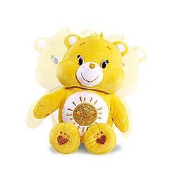 Care Bears - Funshine Sing-a-long bear