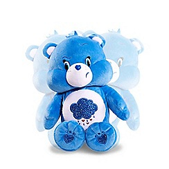 Care Bears - Grumpy Sing-a-long bear