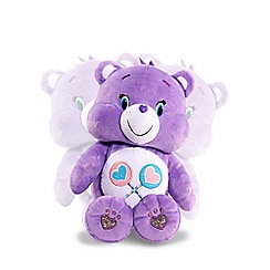 Care Bears - Share Sing-a-long bear