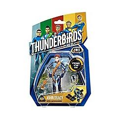 Thunderbirds - John action figure