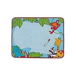 Early Learning Centre - Mini Artist My First Aquamagic Mat