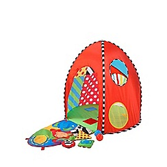 Early Learning Centre - Sensory Dome