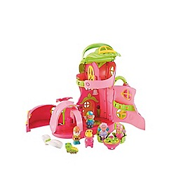 Early Learning Centre - Happyland Fairy Boot