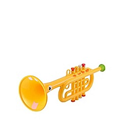 Early Learning Centre - Trumpet