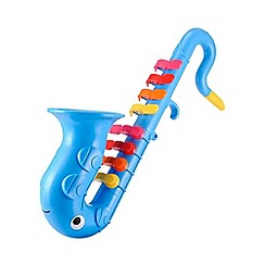 Early Learning Centre - Saxophone