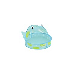 Early Learning Centre - Pop Up Pool Whale
