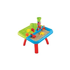 Early Learning Centre - Sand and Water Table Generic