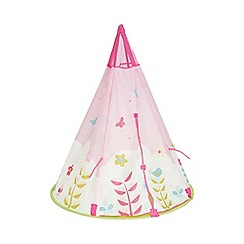 Early Learning Centre - Pink Teepee