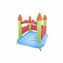 Early Learning Centre - Bouncy Castle