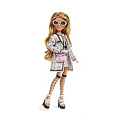 Project mc2 - Doll with Experiment- Adrienne's Perfume
