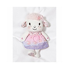 Baby Annabell - my first Little Lamb with Lullaby