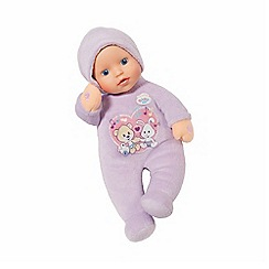 Baby Born - my little Hold My Hands Doll