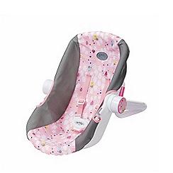 Baby Born - Comfort Seat