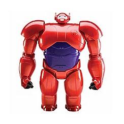 Big Hero 6 - 22cm Posed Baymax Figure
