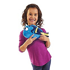 Finding Dory - Plush with Sound