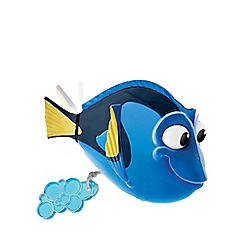 Disney PIXAR Finding Dory - Bath Wind Up - Dory