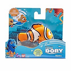Disney PIXAR Finding Dory - Bath Wind Up - Nemo