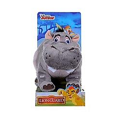 Disney - Lion guard 10