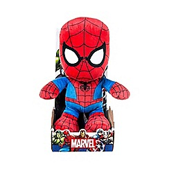 Spider-man - 10' plush toy