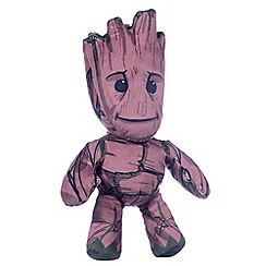 Marvel - 10' plush - Groot