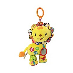 VTech - My 1st Activity Lion