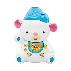 VTech - Lullaby Lights Bear