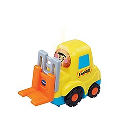 VTech - Toot-Toot Drivers Forklift