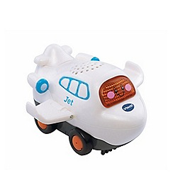 VTech - Toot-Toot Drivers Jet