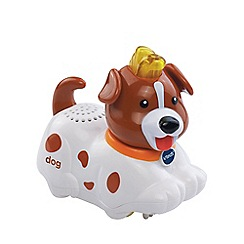 VTech - Toot-Toot Animals Dog