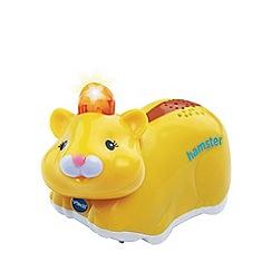 VTech - Toot-Toot Animals Hamster