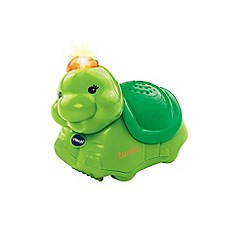 VTech - Toot-Toot Animals Turtle