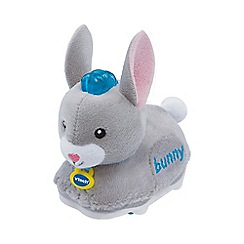VTech - Toot-Toot Animals Furry Rabbit