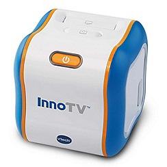 VTech - InnoTV additonal controller