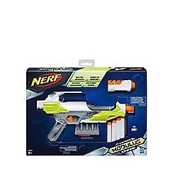 Nerf - Modulus ionfire blaster