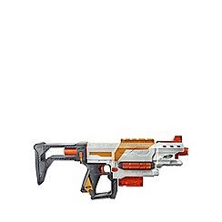 Nerf - Modulus Recon MKII Blaster