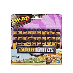 Nerf - Doomlands 2169 dart refill