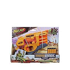 Nerf - Doomlands 2169 Persuader Blaster