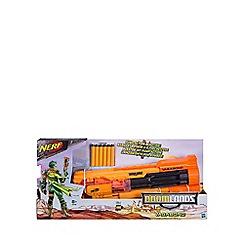 Nerf - Doomlands 2169 vagabond blaster