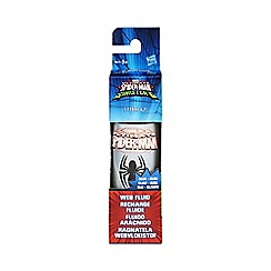Spider-man - Spidey shot web fluid refill
