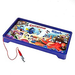 Disney PIXAR Finding Dory - Operation Edition Game