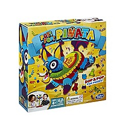 Hasbro Gaming - Pop! Pop! Pinata! Game