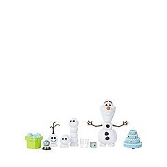 Disney Frozen - Fever Olaf