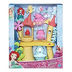 Disney Princess - Little Kingdom Ariel's Sea Castle