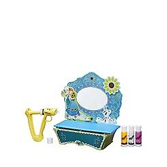 Doh Vinci - Vanity frame kit